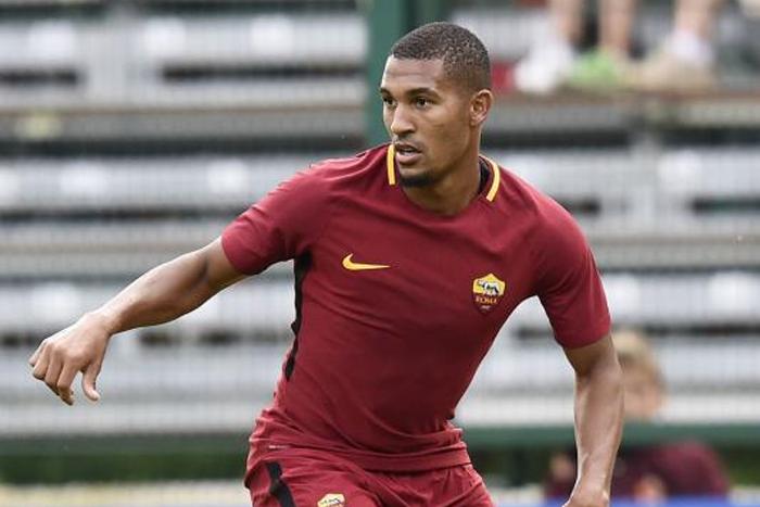 Calciomercato Roma: Monchi cede ancora, Vainqueur va in Turchia