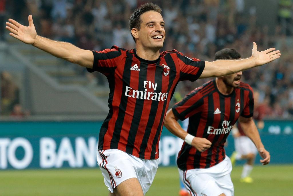 Milan, Bonaventura recupera: