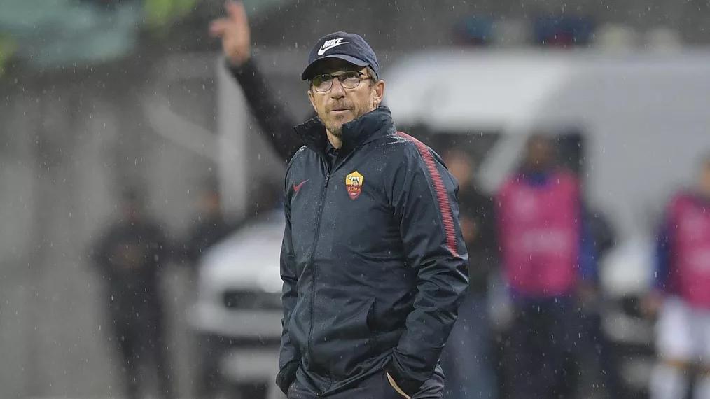 Roma, sfida col Milan per rimanere attaccata al vertice, di Luca Ciprani