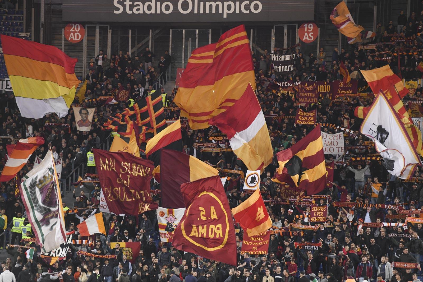 Roma-Lazio: un derby mai così equilibrato, chi la spunterà?
