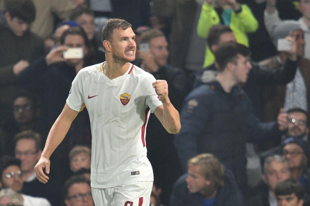 Torino-Roma probabili formazioni: Di Francesco contro Mihajlovic