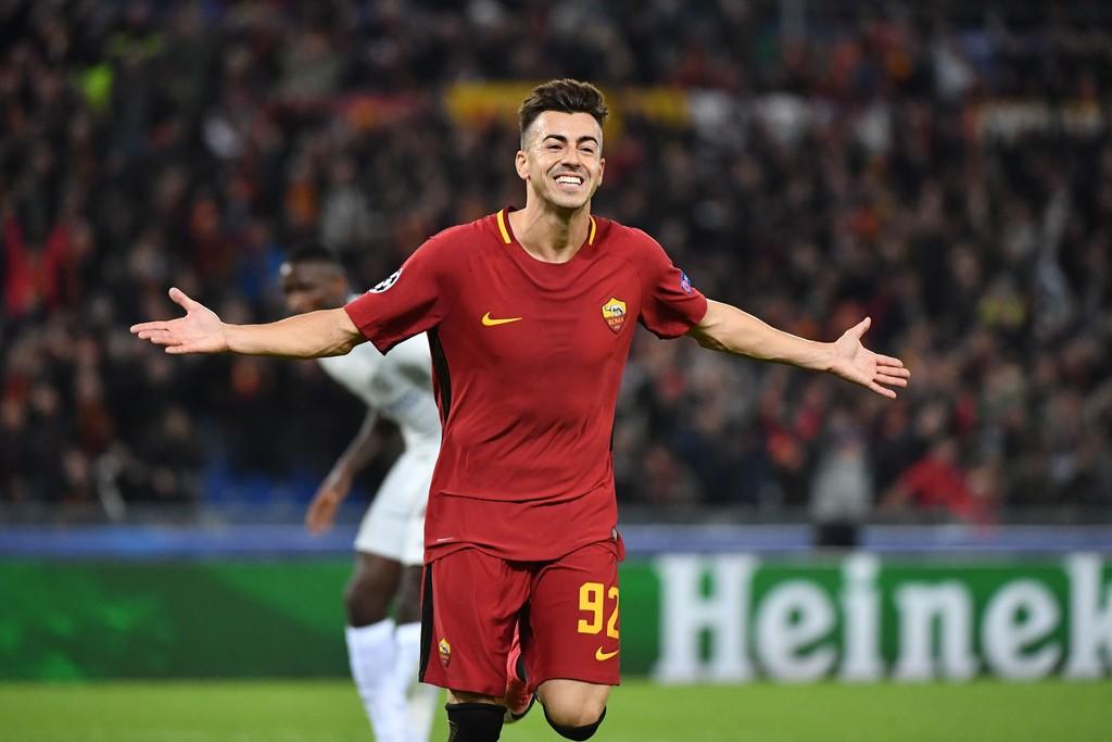 Serie A, il Crotone sbaglia troppo e cede alla Roma (0-2)