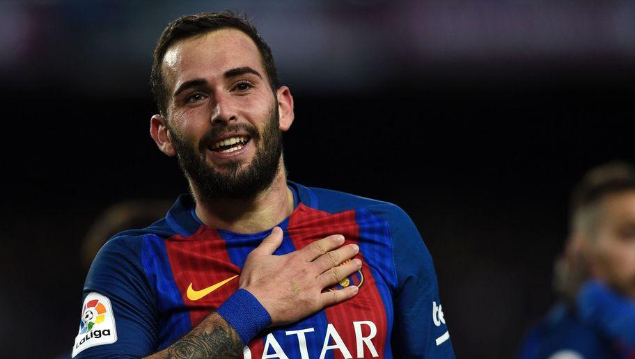 Calciomercato Roma, Monchi accelera per Vidal: i dettagli