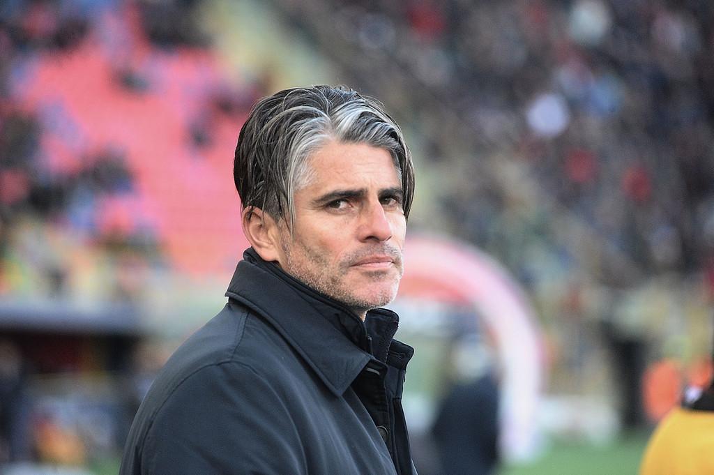 Roma-Cagliari diretta, formazioni ufficiali dalle 20.30 (Serie A)