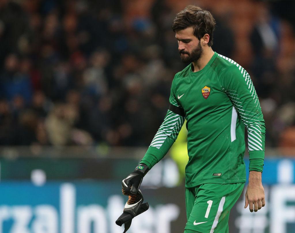 Inter, Santon cancella il profilo Instagram: troppi insulti