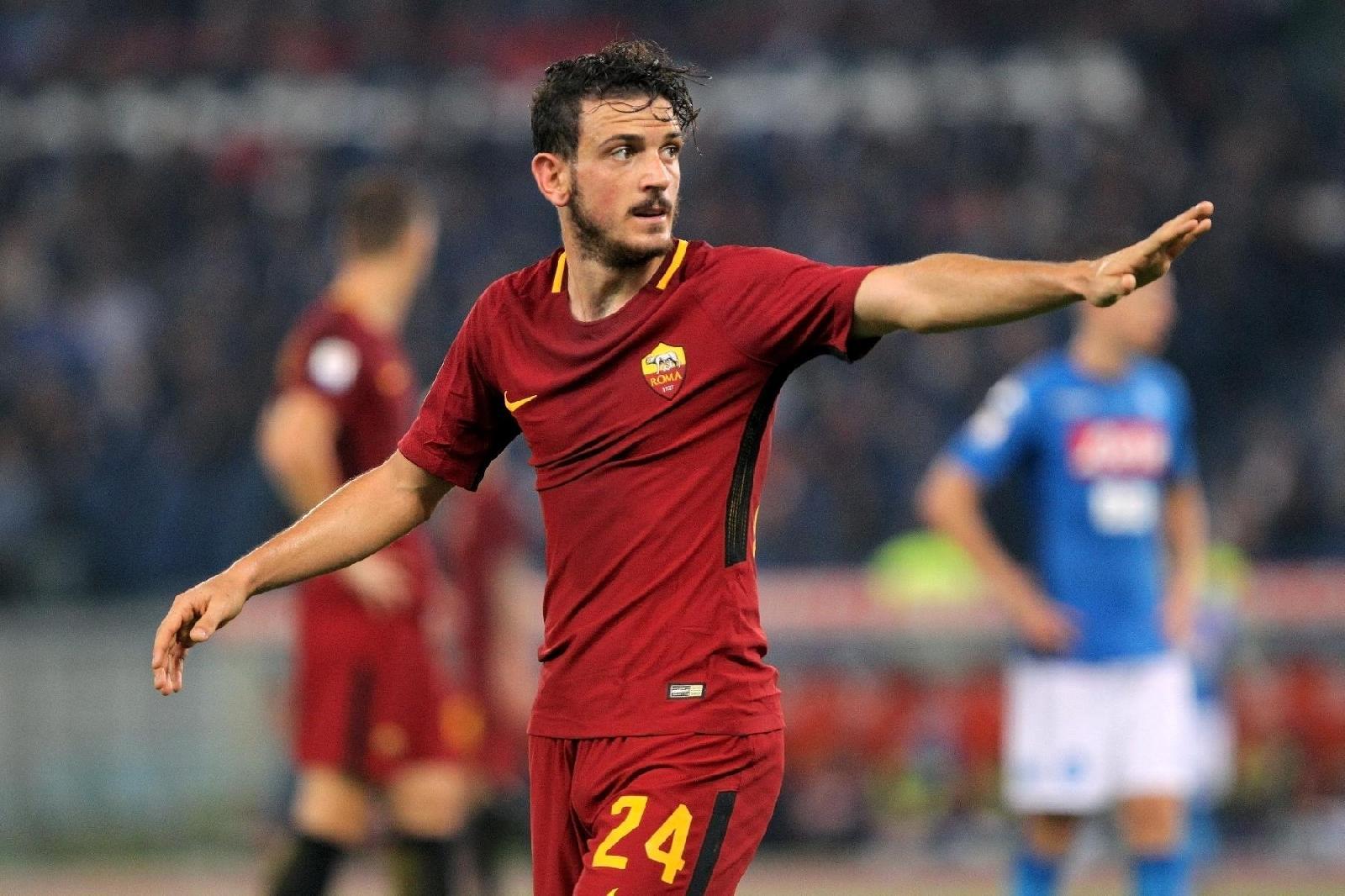 Inter, Santon coperto di insulti sul web: il difensore dell'Inter chiude instagram
