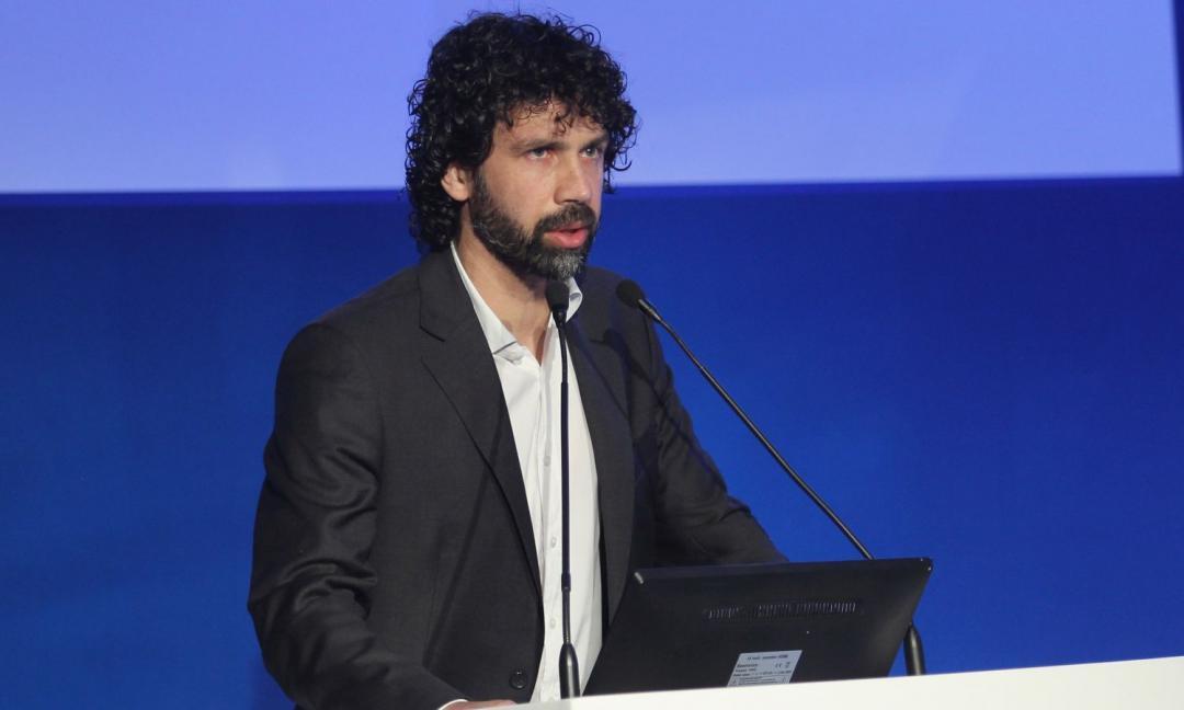 Elezioni Figc 2018, Cosimo Sibilia contro la Lega di A: