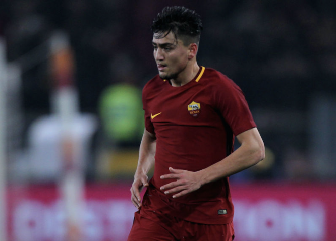 http://www.romagiallorossa.it/wp-content/uploads/2018/02/roma-sampdoria-under-666x478.png