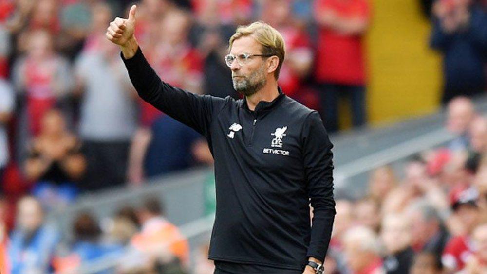 Sorteggi semifinali Champions 2018, sarà Liverpool-Roma. Le date possibili