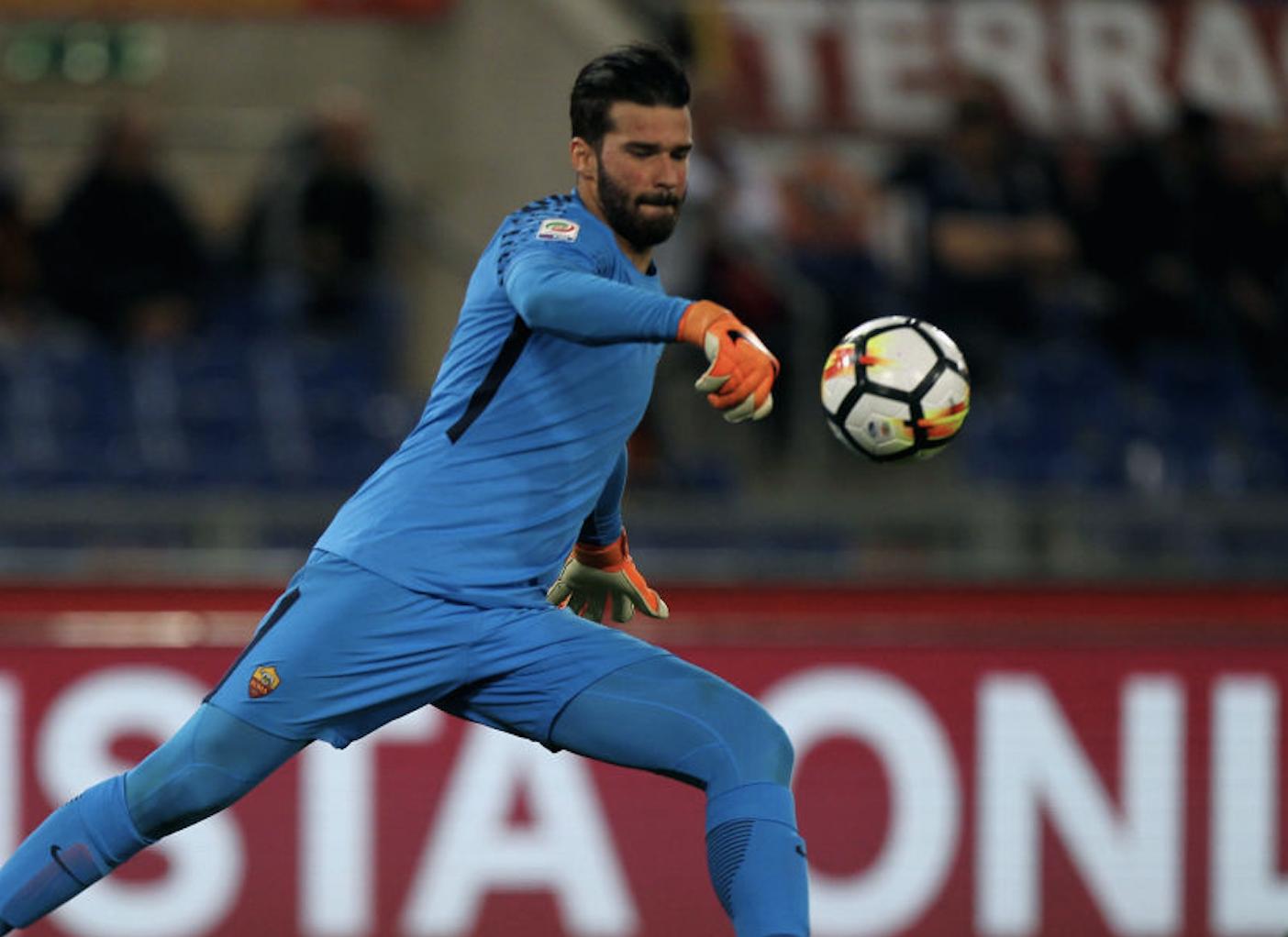 Serie A, nervi tesi in casa Roma: lite tra Dzeko e Florenzi