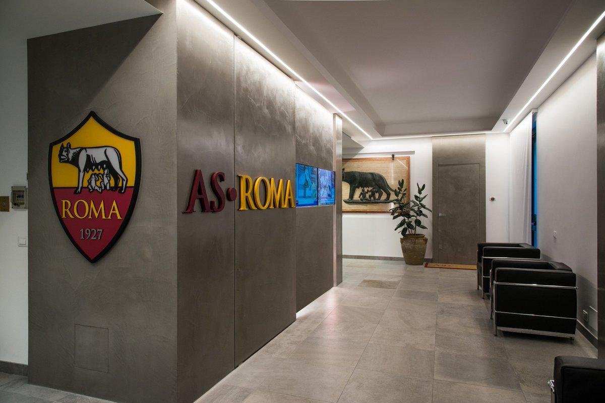 Roma la nuova casa a marconi uffici spostati all 39 eur for Uffici zona eur