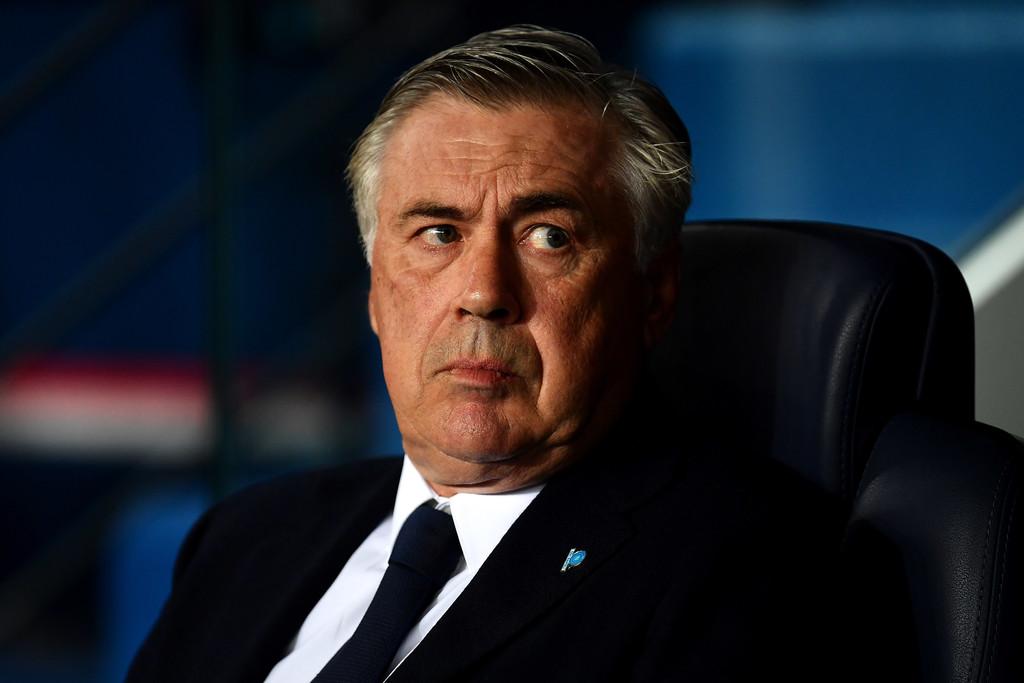 La moviola di Inter-Napoli 1-0: contestato l'arbitraggio di Mazzoleni, giusto espellere Koulibaly?
