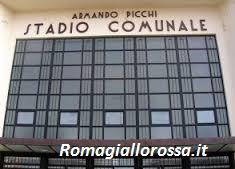 Armando Picchi rg