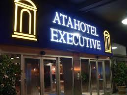 Ata Hotel rg