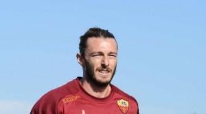 La moglie di Balzaretti: «Vi farà sognare» | Corriere
