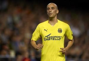 Valencia v Villarreal - La Liga