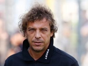 Francesco Moriero