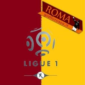 ligue1rg