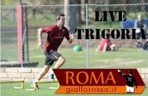 live trigoria