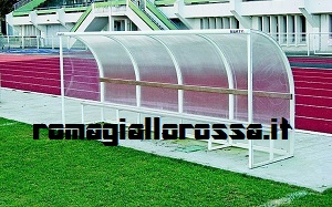 sport_calcio_italiano_panchina_stadio